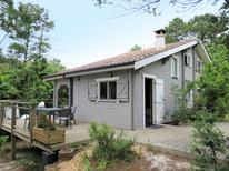 Ferienhaus 972266 für 8 Personen in Maubuisson