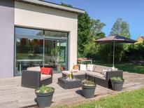 Villa 972267 per 6 persone in Douarnenez