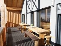 Ferienwohnung 972272 für 11 Personen in Mauterndorf
