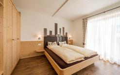 Appartamento 972309 per 2 adulti + 2 bambini in Eores