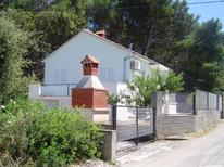 Holiday home 972338 for 6 persons in Susica