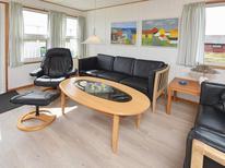 Casa de vacaciones 972384 para 6 personas en Bjerregård