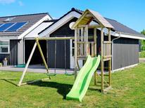 Villa 972386 per 12 persone in Øster Hurup