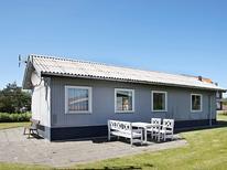 Ferienhaus 972387 für 6 Personen in Torup Strand