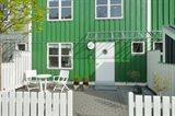 Holiday apartment 972415 for 6 persons in Ebeltoft