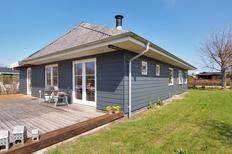 Ferienhaus 972422 für 7 Personen in Skåstrup