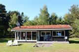 Ferienhaus 972475 für 6 Personen in Vesterby Syd