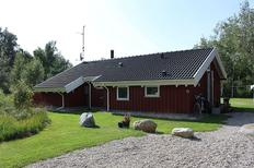 Holiday home 972481 for 4 persons in Vesterø Havn