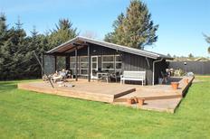 Casa de vacaciones 972499 para 5 personas en Blokhus