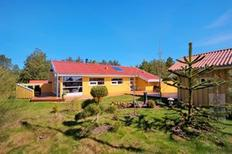 Holiday home 972501 for 6 persons in Blokhus