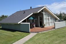 Feriehus 972505 til 4 personer i Grønhøj