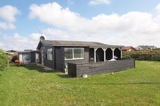 Holiday home 972525 for 5 persons in Løkken