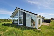 Holiday home 972540 for 4 persons in Løkken