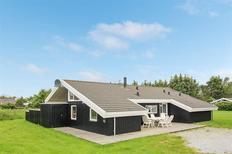 Ferienhaus 972544 für 9 Personen in Lønstrup