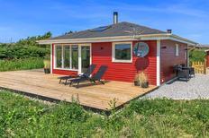 Ferienhaus 972562 für 4 Personen in Nørre Lyngby