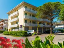 Mieszkanie wakacyjne 972628 dla 4 osoby w Bibione