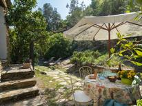 Holiday home 972631 for 4 persons in Dolcedo