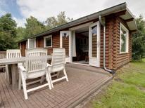 Vakantiehuis 972642 voor 6 personen in Hoge Hexel