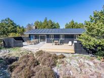 Rekreační dům 972758 pro 4 osoby v Blåvand
