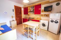 Holiday apartment 972784 for 6 persons in Lido delle Nazioni