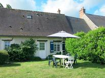 Holiday home 972836 for 4 persons in Chambray-les-Tours