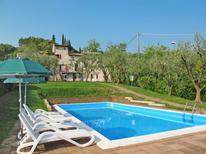 Appartamento 972844 per 4 persone in Garda
