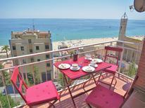Ferienwohnung 972859 für 8 Personen in Montgat