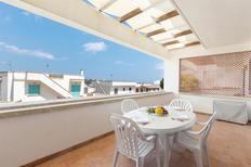 Appartement de vacances 972873 pour 4 personnes , Leuca