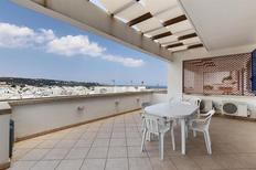 Holiday apartment 972874 for 4 persons in Santa Maria di Leuca