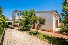 Appartement de vacances 973087 pour 6 personnes , Rovinj