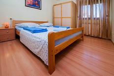 Appartamento 973088 per 2 persone in Rovigno