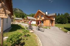 Holiday home 973110 for 8 persons in Altaussee
