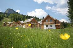 Holiday home 973111 for 7 persons in Altaussee