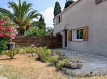 Maison de vacances 973113 pour 8 personnes , Sète