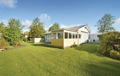 Holiday home 973135 for 6 persons in Lovns