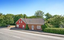 Casa de vacaciones 973142 para 11 personas en Ballum Sogn