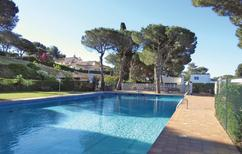 Holiday apartment 973156 for 4 persons in Platja d'Aro