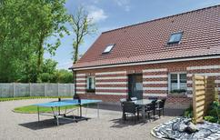 Holiday home 973169 for 8 persons in Renty