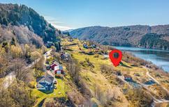 Vakantiehuis 973229 voor 5 personen in Osterøy