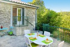 Holiday home 973255 for 4 persons in Bédarieux