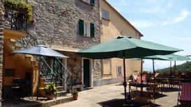 Appartement de vacances 973256 pour 2 adultes + 2 enfants , Riccò del Golfo di Spezia