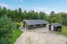 Vakantiehuis 973261 voor 6 personen in Nordmarken