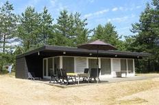 Vakantiehuis 973262 voor 6 personen in Nordmarken