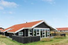 Dom wakacyjny 973274 dla 10 osób w Løkken