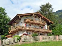Appartement de vacances 973287 pour 10 personnes , Mayrhofen