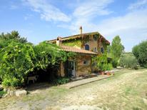 Holiday home 973295 for 12 persons in Castelnuovo di Farfa