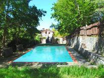 Ferienhaus 973313 für 8 Personen in Migliorini