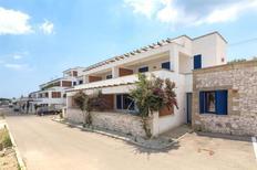 Appartamento 973324 per 6 persone in Leuca