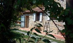 Holiday home 973325 for 4 adults + 2 children in Massa e Cozzile