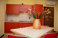 Holiday apartment 973333 for 2 persons in Verona